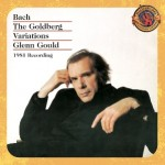 Bach Goldberg
