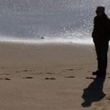 Bert-on-the-beach2