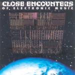 cd_close_2004