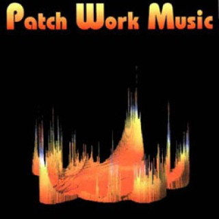Compilation Patch Work Music