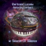 cd_in_search_of_silence