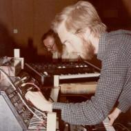 St Brévin 1981