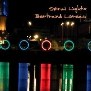 cd_spiral_lights