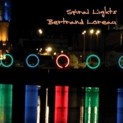 cd_spiral_lights