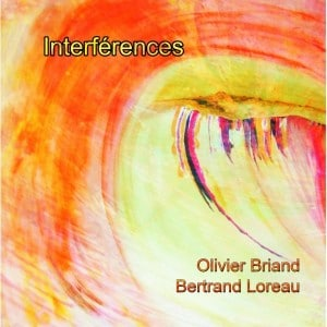 interferences (1)