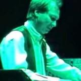 Live Fleuraye – 1996