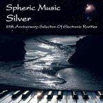 cd_silver